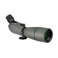 vortex viper 20 60x80 hd spotting scope