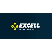 excell d cell alkaline battery card 2 lr20