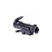 yukon rifle nvrs gen 2 tube night vision