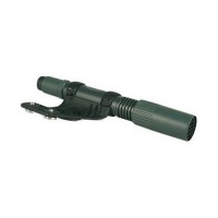 yukon infra red without weaver night vision
