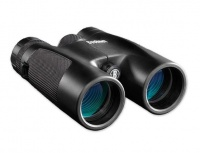 bushnell 10x42mm powerview binoculars
