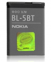 nokia bl 5bt rechargeable battery battery charger