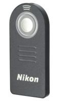 nikon ml l3 wireless remote control