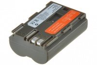 jupio bp 511 li ion battery