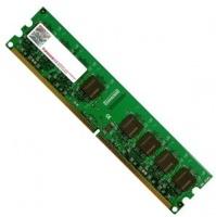 transcend jetram ddr2 800 desktop memory 2gb