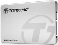 transcend ssd370 series 25 ssd 64gb