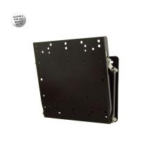 aavara ef2020 vesa wall mount kit
