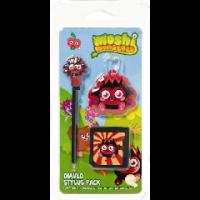 ORB Moshi Monsters Diavlo Stylus Pack