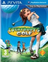 everybodys golf ps vita