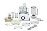 Bosch 800W Compact Food Mixer