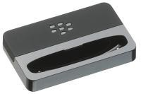 blackberry 9900 charging pod with micro usb international battery charger