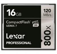 lexar 800x memory card reader