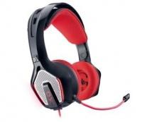 genius gx zabius universal gaming headset and mic
