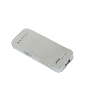 power traveller monkey discovery battery charger