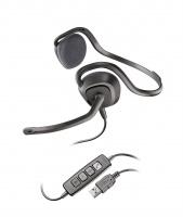 plantronics 648 technology headset