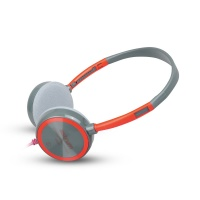 astrum slim headset