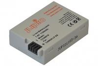 jupio lp e8 li ion battery