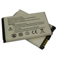 blackberry 9360 curve battery battery charger