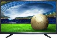 Telefunken 40 Full HD LED TV