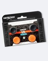 kontrolfreek gamer pack vx ps4
