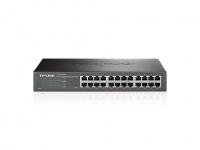 tp link 24 port gigabit easy smart switch