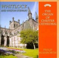 whitlock and hylton stewart import cd