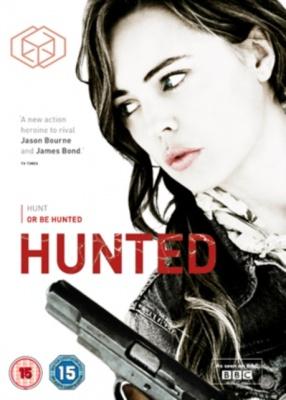 Hunted Series 1