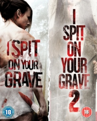 I Spit On Your GraveI Spit On Your Grave 2