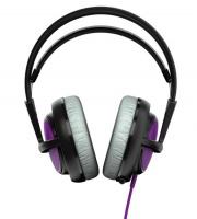 steelseries siberia 200 sakura headset
