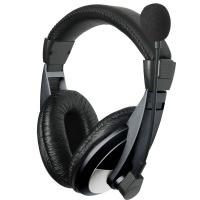 astrum wired hs120 headset