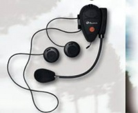 roadmate hs200 headset for gps
