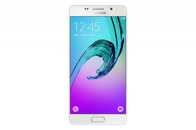 Photo of Samsung Galaxy A5 Cellphone