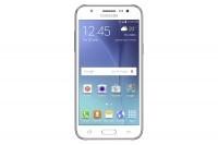 samsung galaxy j7 cell phone