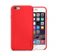 astrum mobile case iphone 6 mc100 cellphone case