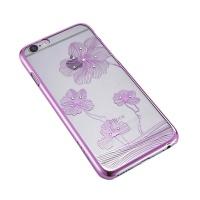 astrum mobile case iphone 6 mc140 cellphone case