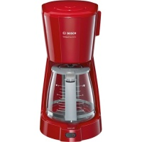 Bosch 1100W Compact Class Coffee Machine