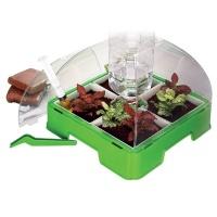 Edu Toys Edu Science Nature Ecosystem Science Hydrolab