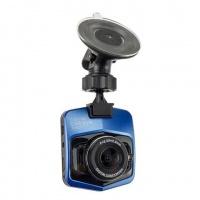 Full HD Car Dash Camera Vehicle Blackbox DVR Blue