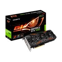gigabyte geforce gtx1080 g1 gaming edition graphics card