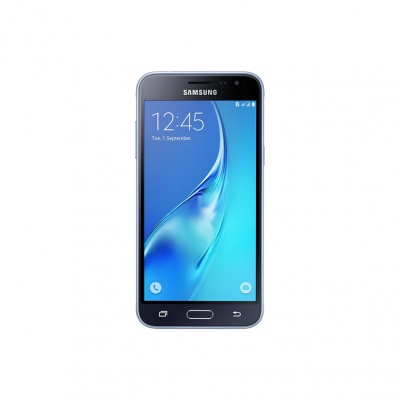 Photo of Samsung Galaxy J3 Cellphone