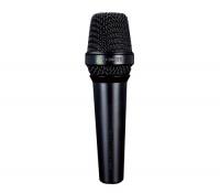 Lewitt MTP 250 DM Handheld Vocal Microphone