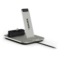 kanex dock for iphone 6 gps