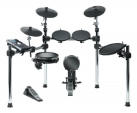 Alesis Nitro 8 pieces Electronic Drum Kit with Nitro Drum Module