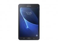 Samsung Galaxy Tab A 7 LTE WiFi Tablet Black