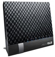 asus dsl ac56u 80211ac dual band vdsladsl modem router