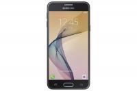 samsung galaxy j5 prime cell phone