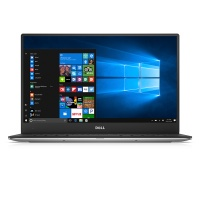 dell xps13 laptops notebook