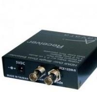 aavara pce122ir sender 1080p broadcaster