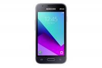 samsung galaxy j1 mini prime cell phone