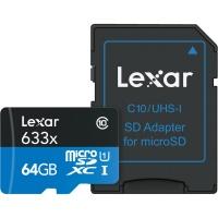 lexar 633x memory card reader